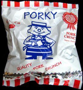 RTP Porky Quality Pork Crunch Review 277x300 - Pork Scratching Bags