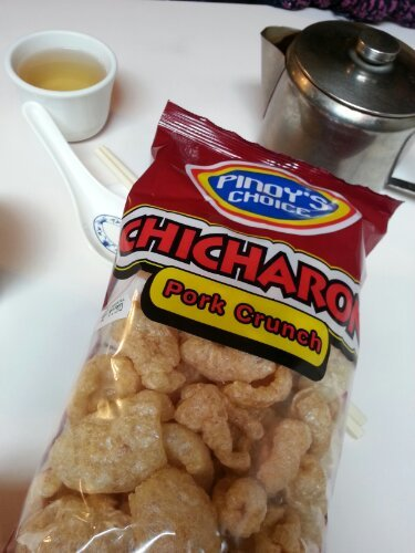 wpid 20131012 120604 - Pinoy's Choice Chicarones