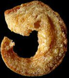 wpid pork scratching - Amazon.co.uk now sell pork scratchings