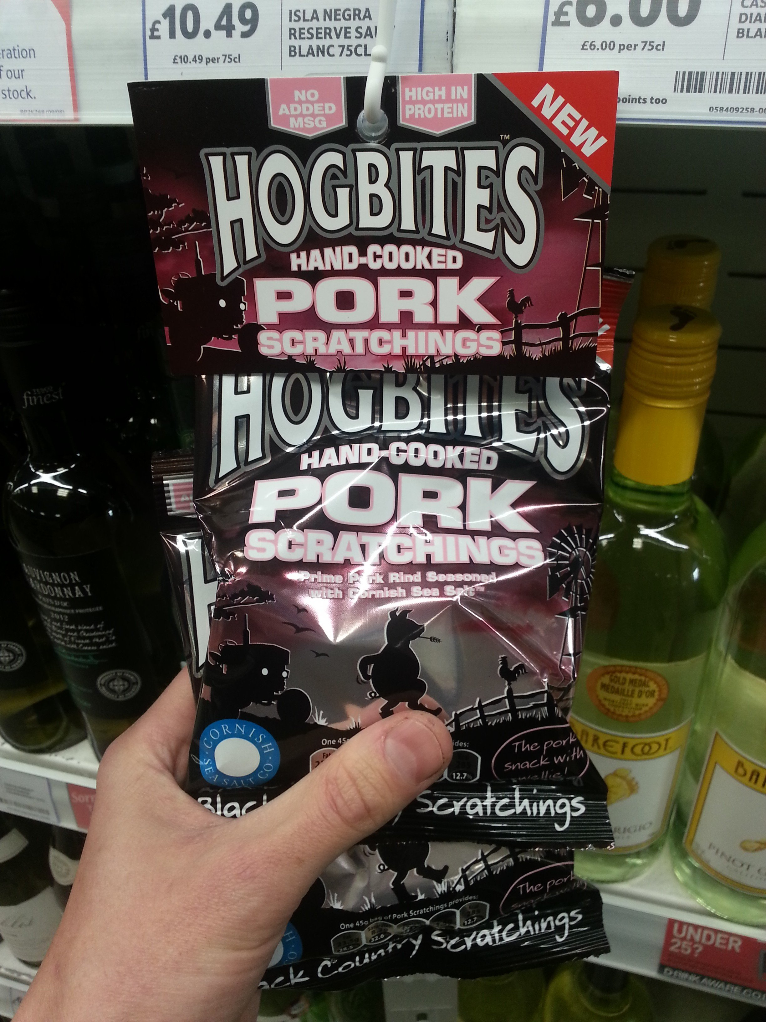20140125 135639 e1390659292847 - Hogbites Pork Scratchings