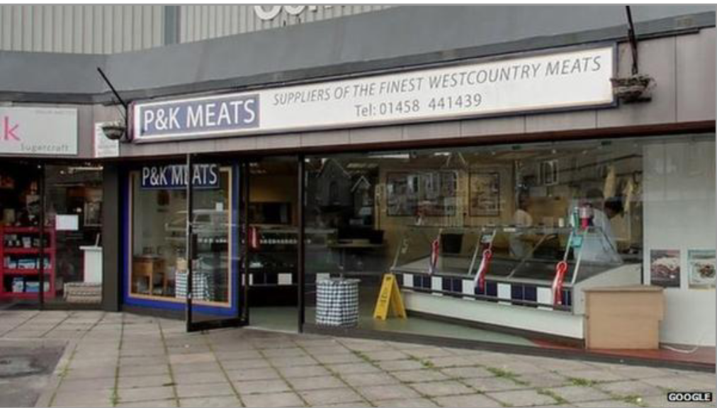 wpid 2015 01 21 14.28.58 1.png 1 - Butcher fined over chopped-off hand