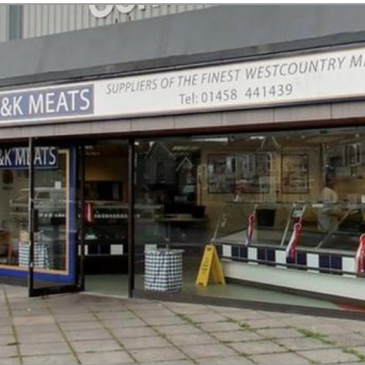 Butcher fined over chopped-off hand