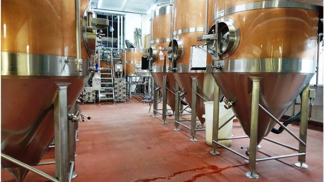 87257553 beer.vats  1 - How the craft beer revolution started