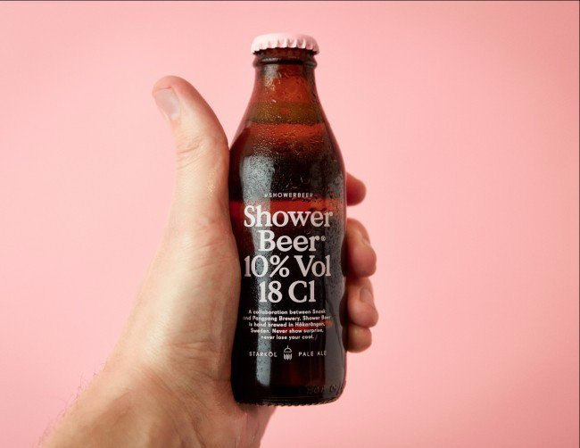 shower beer 05 hand holding 1250x966 jpg 1 - Shower Beer Has Arrived To Save Us All From Dry Showers
