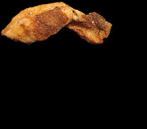 ricks pork scratchings 01 300x264 - Actual Pictures of Pork Scratchings