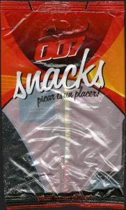 007 Snacks Pork Crunch Review 181x300 - Pork Scratching Bags