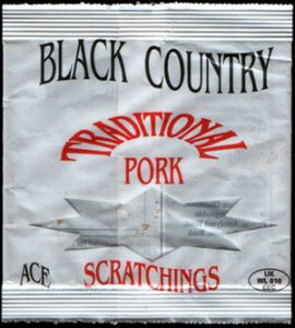 Ace Scratchings Black Country Traditional Pork Scratchings Review 270x300 - Pork Scratching Bags
