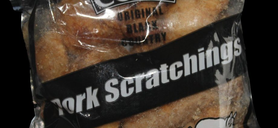COAN Original Black Country Pork Scratchings Review 920x425 - The 1st Guest Review has been added!