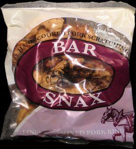 Crown Park Foods Bar Snax Review 275x300 - Pork Scratching Bags
