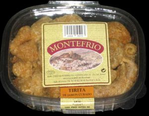 Montefrio Pork Rinds Review 300x235 - Pork Scratching Bags