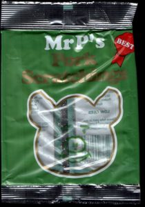 Mr Ps Pork Scratchings Review 210x300 - Pork Scratching Bags
