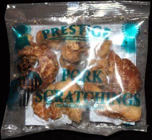 Prestige Pork Scratchings Review 300x277 - Pork Scratching Bags