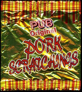 Pub Original Pork Scratchings Review 267x300 - Pork Scratching Bags
