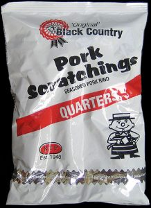RTP Black Country Original Pork Scratchings Review 218x300 - Pork Scratching Bags