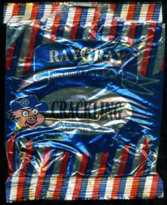 Ray Gray Crackling Review 244x300 - Pork Scratching Bags