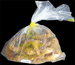 Ricks Clear Bag Scratchings Review 300x260 - Pork Scratching Bags