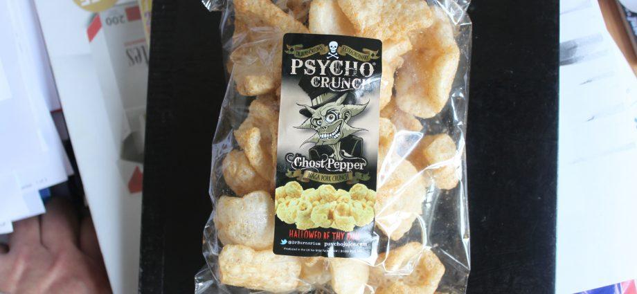 Dr Burnoriums Extraordinary Psycho Crunch Review 920x425 - Dr Burnorium's Extraordinary Psycho Crunch Review