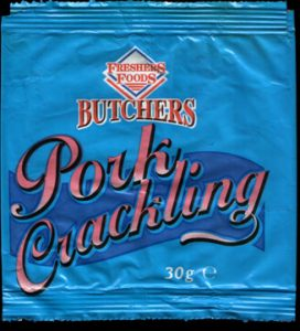 Freshers Foods Butchers Pork Crackling Review 272x300 - Pork Scratching Bags