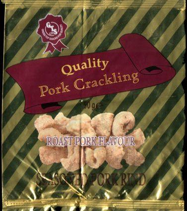 Green Top Snacks Quality Pork Crackling Reviewb 377x425 - Green Top Snacks, Quality Pork Crackling Review (b)