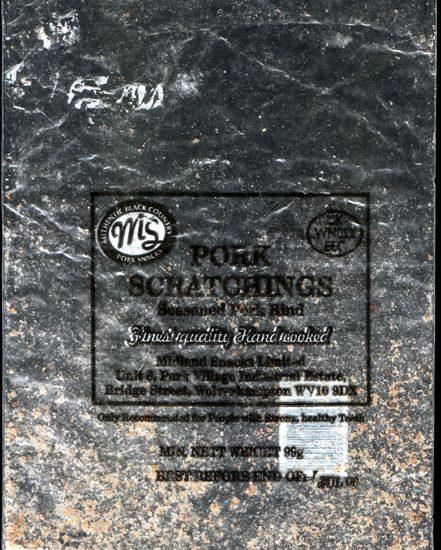 Midland Snacks Clear Bag Traditional Pork Scratchings Review 441x550 - Midland Snacks, Clear Bag, Traditional Pork Scratchings Review (b)