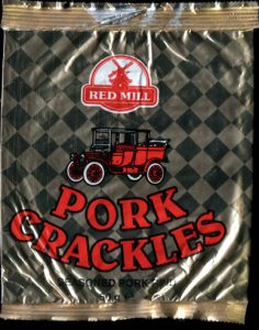 Red Mill Pork Crackles Reviewb 236x300 - Pork Scratching Bags