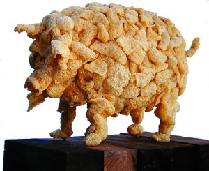 skin 300x245 - Found Pork Scratching Pictures