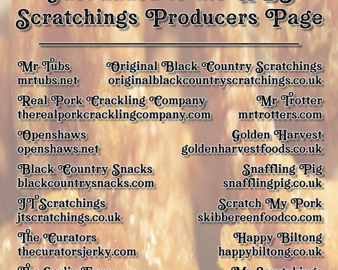 pork-scratching-producers