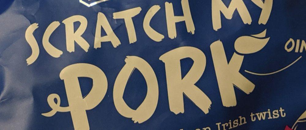 scratch my pork salt n vinegar pork crackling review 1000x425 - Scratch My Pork, Salt 'n' Vinegar Pork Crackling Review