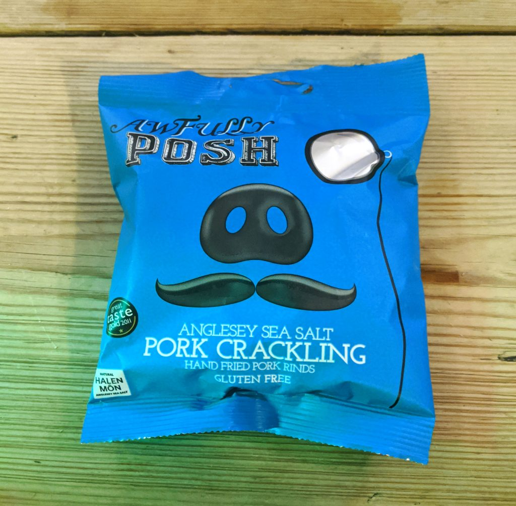 Awfully Posh Anglesey Sea Salt Pork Crackling 1024x1004 - Awfully Posh, Anglesey Sea Salt Pork Crackling Review