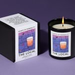 candle with smell of the local and pork scratchings 150x150 - Pork Scratching Scented Candles!