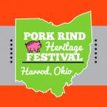 harrod pork rind festival 00 150x150 - Pork Rind Heritage Festival - Harrod, Ohio, USA