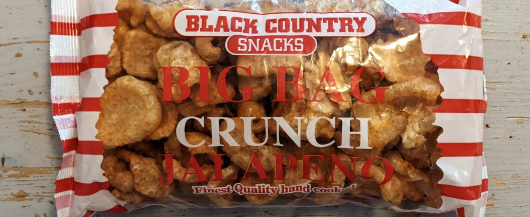 Black Country Snacks Big Bag Crunch Jalapeno Review 1035x425 - Black Country Snacks, Big Bag Crunch Jalapeno Review