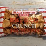 Black Country Snacks Big Bag Crunch Jalapeno Review 150x150 - Black Country Snacks, Big Bag Crunch Jalapeno Review