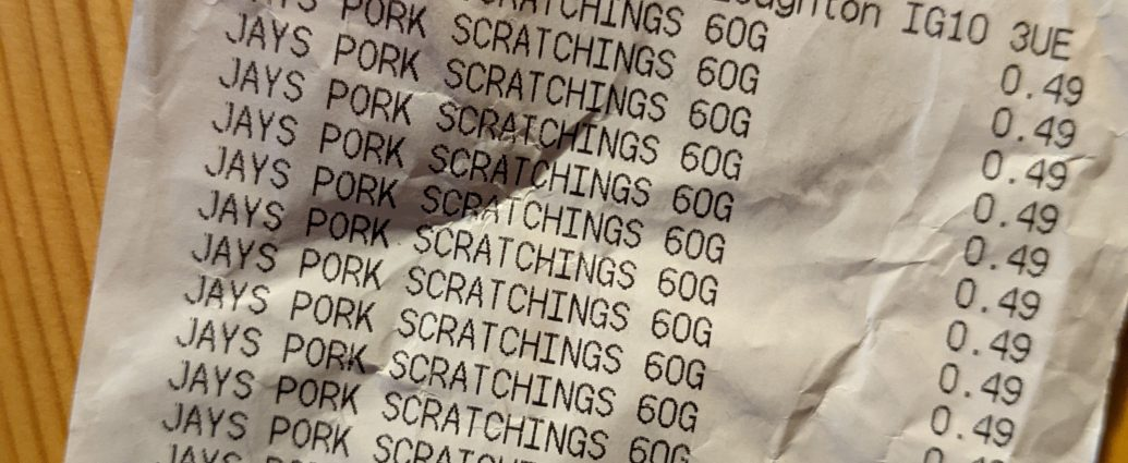PXL 20210222 162452440 1035x425 - What are the Best Value Pork Scratchings?