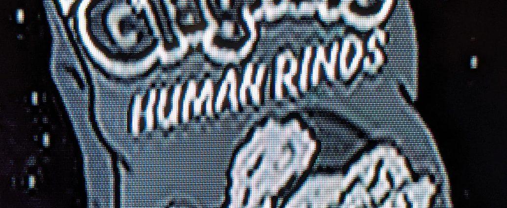 PXL 20210217 122340872 1035x425 - Glagnars Human Rinds from Futurama