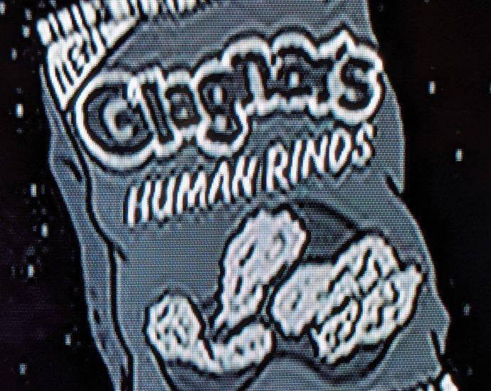 PXL 20210217 122340872 690x550 - Glagnars Human Rinds from Futurama