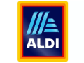 logos for producers and suppliers aldi - Pork Scratching Retailers