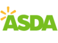 logos for producers and suppliers asda - Pork Scratching Retailers