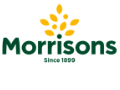 logos for producers and suppliers morrisons - Pork Scratching Retailers