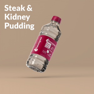 Snaqua kidney 300x300 - Pork Scratching Flavour Water! - Snaqua is the World's First Savoury Water